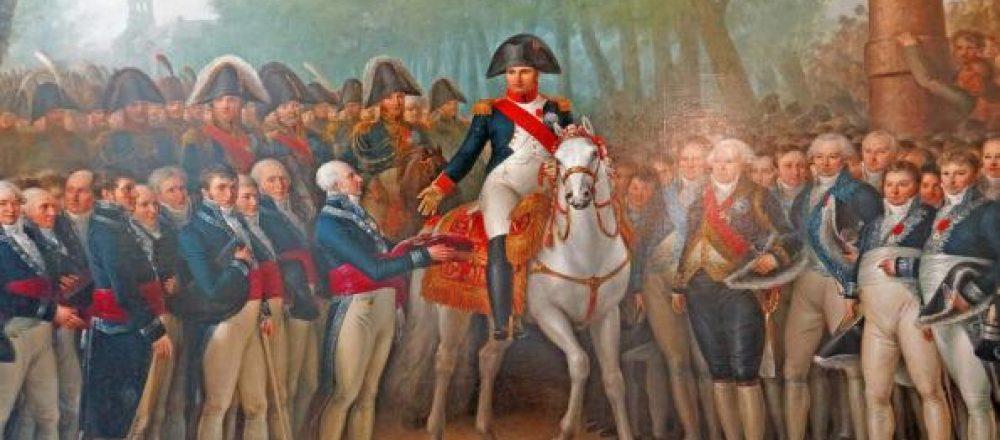 La-Era-Napoleonica-e1525904495105